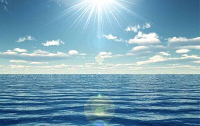 <p>インディゴブルーの美しい海を、永遠にこの地球に残したい。<br /> ブランド名のIndigo Seaには、そんな思いが込められています。</p>